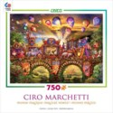 MAGICAL WORLD 750PCS. ASST. (6) *SD*